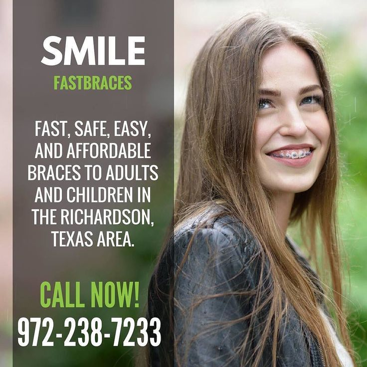 Dr. Pramod Thomas is a proud provider of Fastbraces Technology; offering fast safe easy and affordable braces to adults and children in the Richardson Texas area. Dr. Pramod Thomas is practicing orthodontics as a general dentist.  #EmmanuelDental #DentistTX #RichardsonTX #DrPramodThomas #Dallas #Dentist #Fastbraces #StraightTeeth #Faster