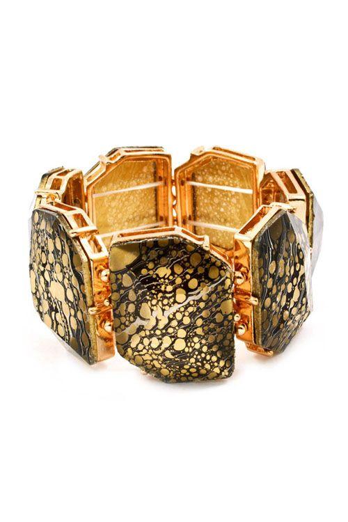 Luster Dakota Bracelet   Emma Stine Jewelry Bracelets