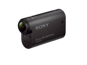 The HDR-AS30V comes with waterproof housing accessory with the best tripod mount > http://computer-s.com/... http://computer-s.com/camcorders/sony-hdr-as30v/