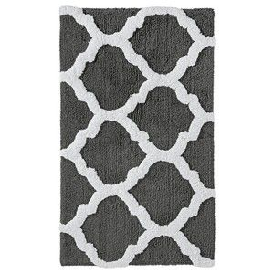 17 Best Images About Rugs On Pinterest Contemporary Area