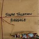 Listening to Down By The Water by Signe Tollefsen via Stereomood