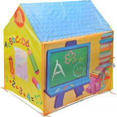 Diverse schooltent|speeltenten|buitenspeelgoed|speelgoed - Vivolanda