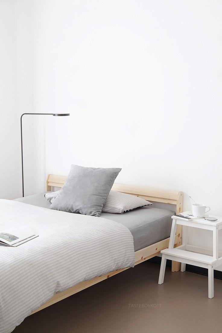 Erste Einblicke Schlafzimmer Einrichten Schlafzimmer Und Haus Deko