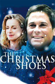 Watch The Christmas Shoes Full Movie | The Christmas Shoes  Full Movie_HD-1080p|Download The Christmas Shoes  Full Movie English Sub