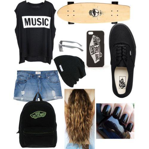 skater girl Shop Womens Beanies at neffheadwear.com - Best 25+ Skater Outfits Ideas On Pinterest Skater Girl Outfits