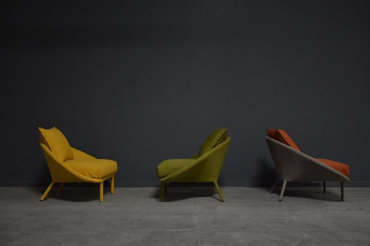 new colors! #design #interiordesifn #living #homedecor home #forniture #color #picoftheday