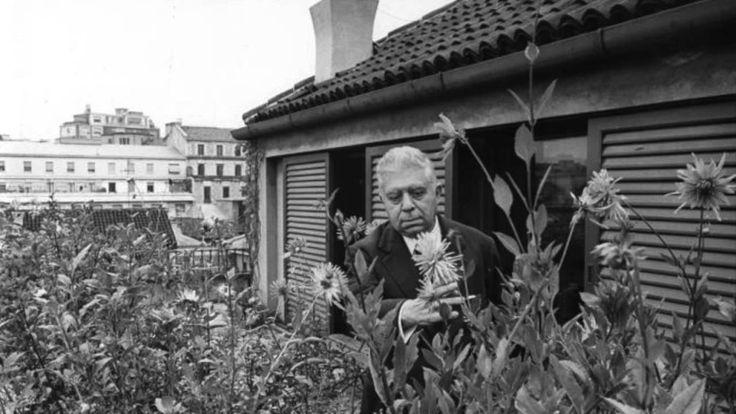 Dato che la #primavera è arrivata/non arriva/non è mai passata vi proponiamo una lettura di Elisa Casaburi sulle primavere poetiche: da Caproni a Montale. #Letteratura #Libri