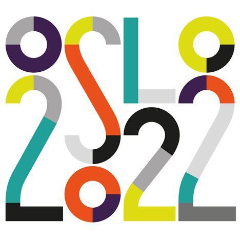 Snøhetta diseña la identidad visual de la candidatura Juegos Olímpicos de Invierno de Oslo 2022
