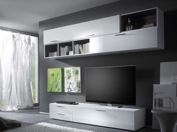 7 best Interior Design images on Pinterest Hyderabad, Interior - wohnzimmer italienisches design