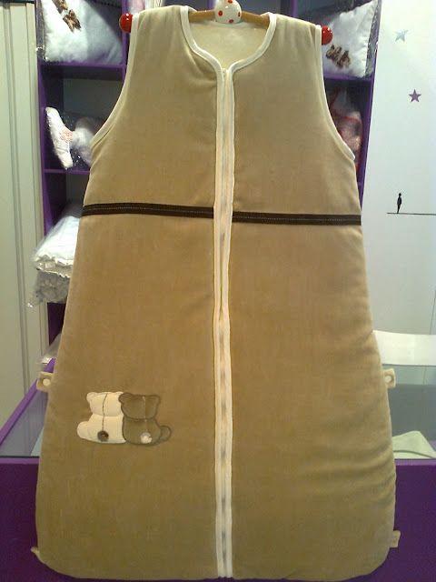 Interior algodón 100% y exterior terciopelo de alta calidad.