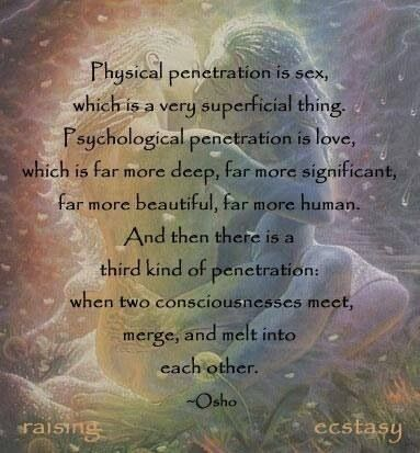 Twin Flame Quotes - Bing Images