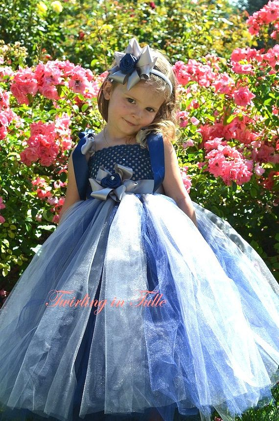 57 best images about Daminhas on Pinterest | Flower girl dresses ...