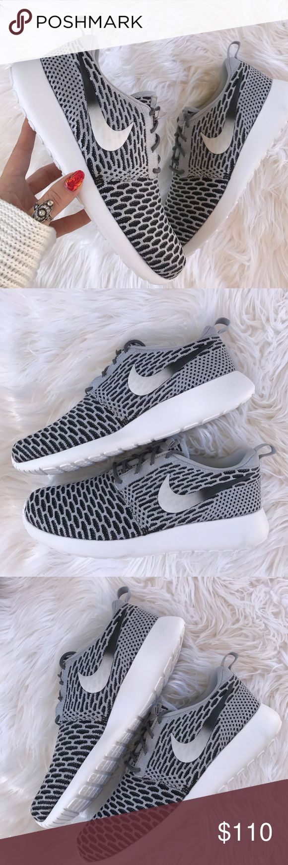 Nike Roshe Runs Id Men Shoes » The Landfillharmonic