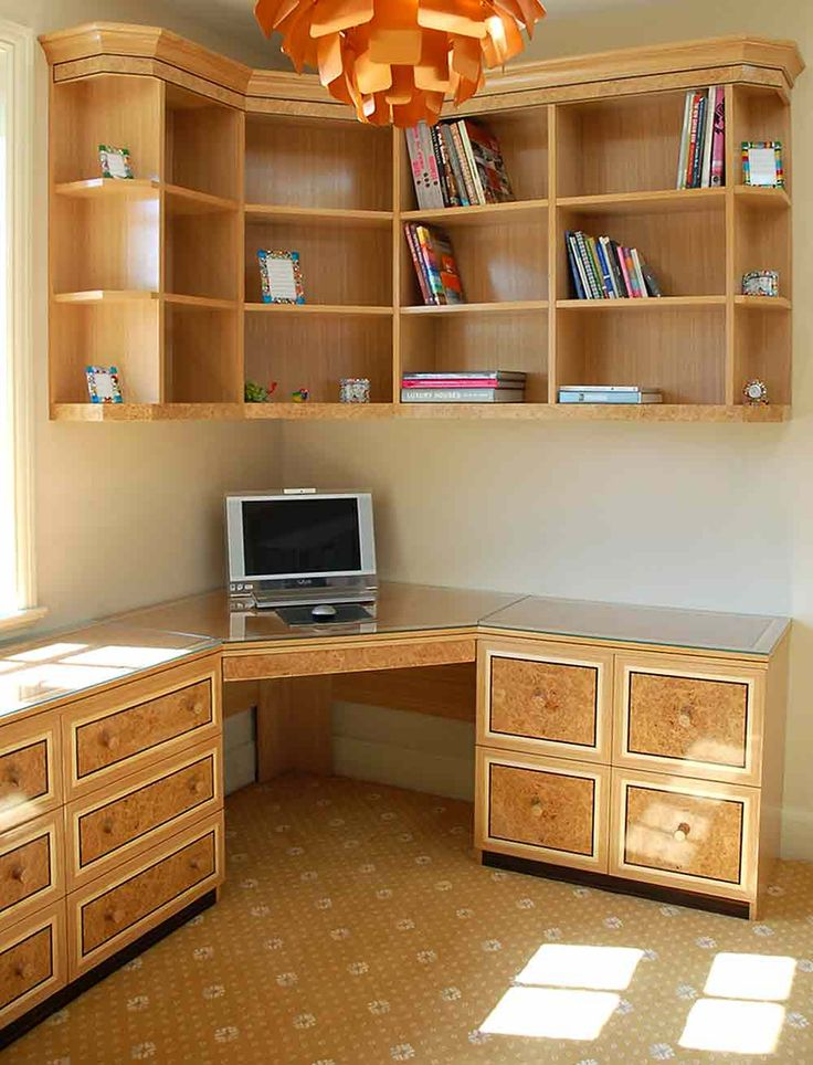 Home Study Furniture | Home Libraries Furniture | Unique Designs Furniture