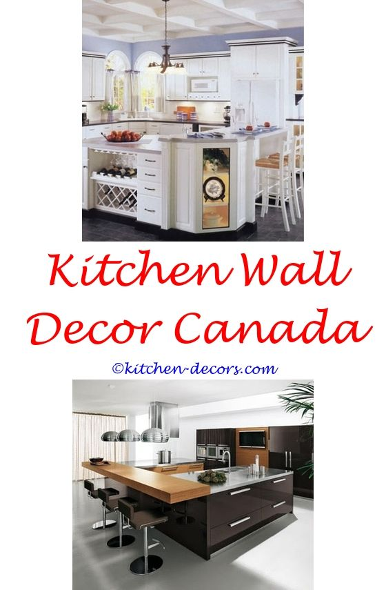 kitchen towel hooks decorative moen sink faucet photos walls holders and farmhouse style how to decorate cabinet legs