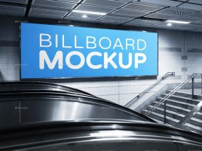subway-advertising-mock-ups-13