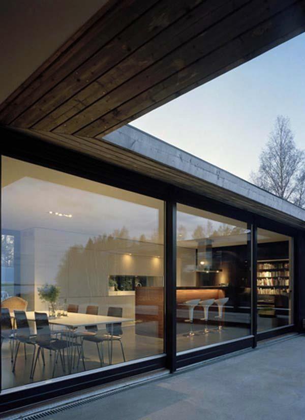 Swedish Design House 42 best swedish house design images on pinterest | architecture