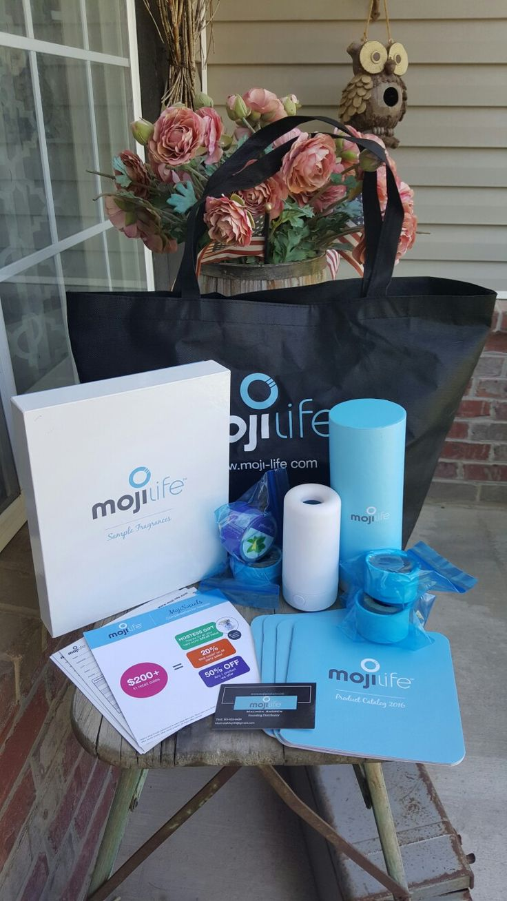 Have you heard about Moji Life? Or thier Air Moji? It's a home fragrance product that's taking the industry by storm. WAXLESS, CORDLESS, FLAMELESS, and portable! In seconds it will change the way you fill your home with fragrance.  With a cell phone battery that charges in only 4 hours and can run for 40 hrs.  Anywhere you need it filling 1000 Sq. Feet. It's a no brainer! Best thing around for making your house smell like a home! #mojilife #airmoji #cordless #nowax #revolution