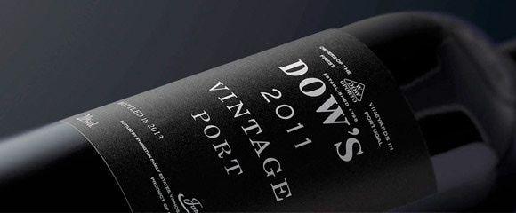 #Portugal tem o melhor #vinho do mundo
