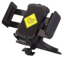 Mountek nGroove Universal CD Slot Mount for Cell Phones and GPS Devices http://computer-s.com/car-mount-holders/mountek-ngroove-universal-cd-slot-mount-for-cell-phones-and-gps-devices-review/