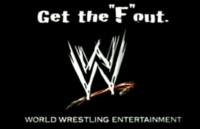 WWE !!!!!!!!!!!!!!!!