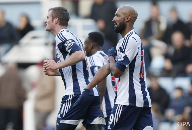 FA fines Nicolas Anelka but says quenelle isn't anti-Semitic – that's not a clear message