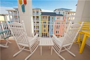 Virginia Beach House Rental: A-422 The Tern: 3 Br / 2.0 Ba House In Virginia Beach, Sleeps 10   HomeAway