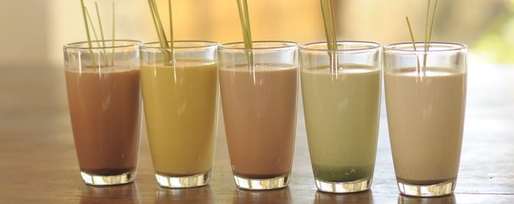 Amanprana latte  #Amanprana #latte #drinken #koffie #gezond