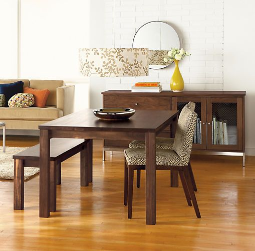 13 best Table images on Pinterest | Dining tables, Scandinavian ...