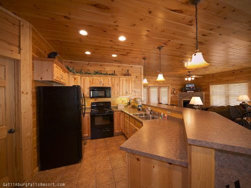 62 best cabins in gatlinburg images on pinterest cabins in