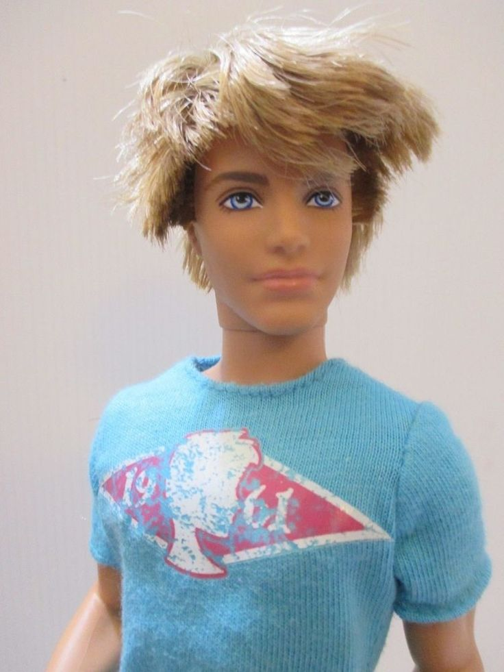 Young blonde barbie boy youtube, picturres of icartly belly button