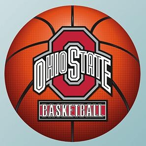Ohio State Basketball...  I hope to see tickets to one of the games under the tree with my name on them on Christmas Morning :)
