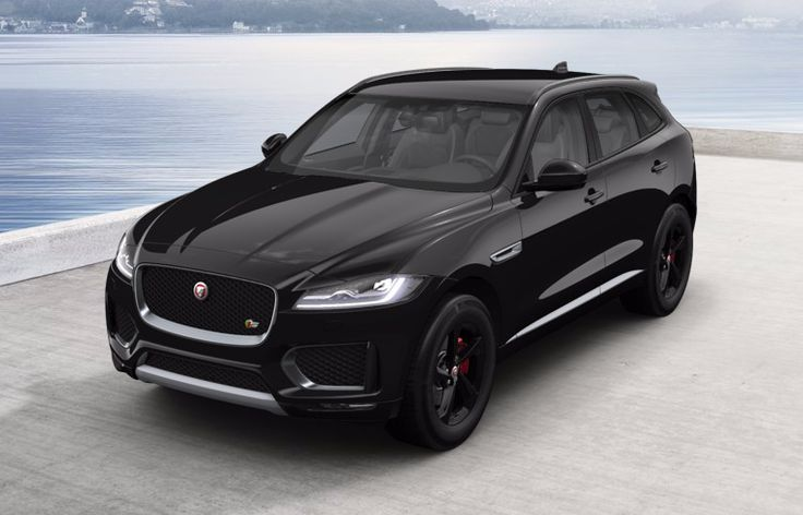 The F-Pace live - With Dave Shaw, F-Pace Engineering Manager - 4th May 2016 - Jaguar Racing, Classic Car Enthusiasts, Jaguar Spares, Classic Jaguars, Classic British Cars, Jaguar Enthusiasts Club, Jaguar Owners Club