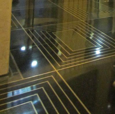 17 best images about floor on pinterest contemporary art. Black Bedroom Furniture Sets. Home Design Ideas