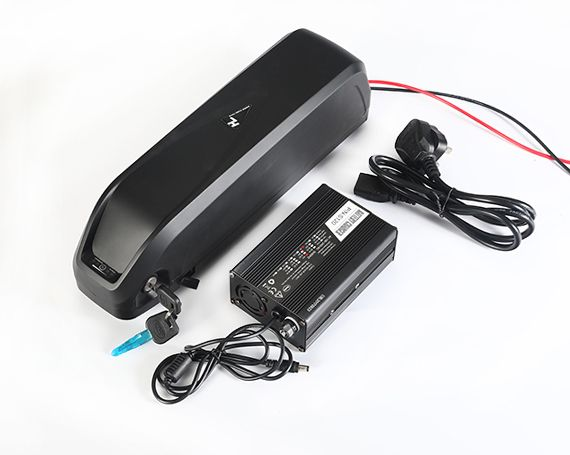10s6p 18650 Cells 36v 20 4ah Electric Bike Battery With Hailong I 2 Case Electric Bike Battery Electric Bike Battery Pack