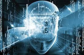 Τεχνητή Νοημοσύνη: Θα ξεπεράσει τους ανθρώπους «στα πάντα»: Έως το έτος 2060 υπάρχει πιθανότητα 50% η τεχνητή νοημοσύνη να ξεπεράσει τους…