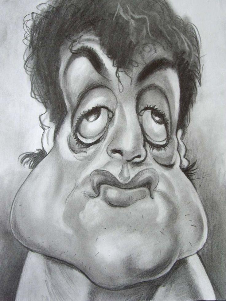 Рисунки смешного человека карандашом, любви новинки