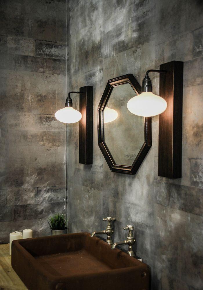 Oval Bathroom Wall Light Bathroom Wall Lights Wall Lights Mirror Wall Bathroom Decorative light bulbs for bathroom