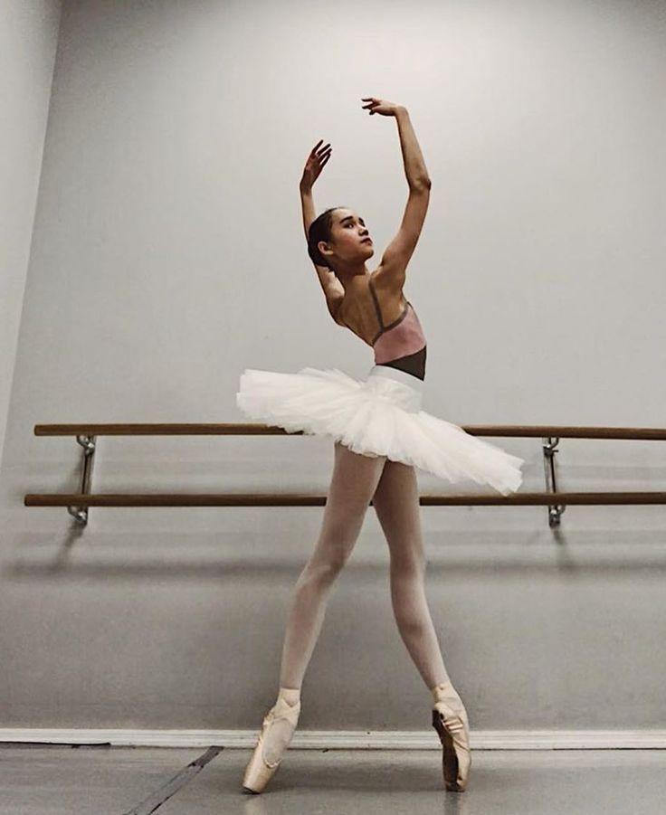 ехала балерины в смешных позах почувствовал себя виноватым