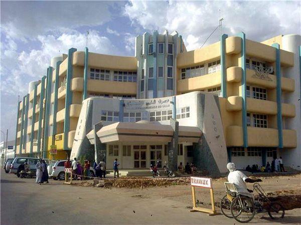 Djamena