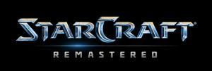 Blizzard Entertainment Released StarCraft: Remastered - Geek News Central Blizzard Entertainment has released StarCraft: Remastered. It is described as Blizzard Entertainments lovingly crafted upgrade of the real-time strategy classic and its legendary expansion Brood War. Blizzard announcedStarCraft: Remastered in March saying the game would be out later this summer. You can purchaseStarCraft: Remastered for $14.99 USD.  Widely regarded as one of the most influential strategy games of all…