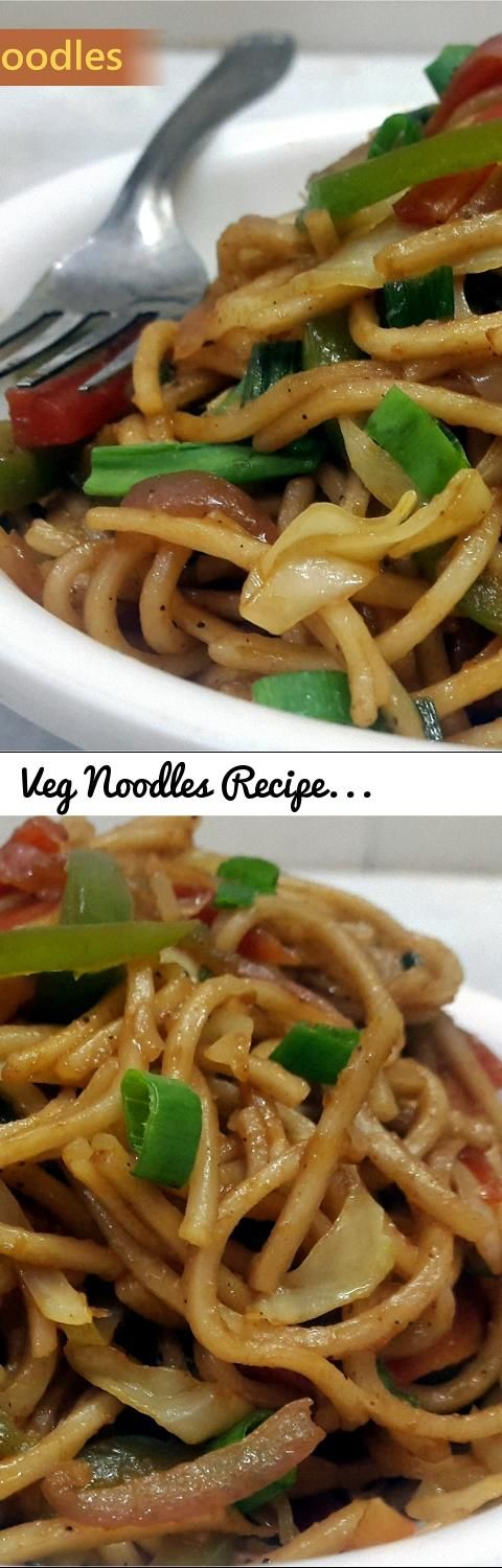 Veg Noodles Recipe - How to make Noodles at home | 3S Kitchen... Tags: veg noodles, noodles, pasta, choupsey, chowmein, noodle, snacks, chinese, indo chinese, hungry, manchurian, dry manchurian, fast food, rice, fried rice, veg fried rice, yt:cc=on, 2015, 2016, 2017, recipe, hakka, tandoori, katrina, Anushka Sharma, Phillauri, Diljit Dosanjh, Official Trailer, Suraj Sharma, Anshai Lal, Punjabi wedding, unique story, Phillaur, Punjab, family entertainer, upcoming movie 2017, 3S Kitchen, 3S…