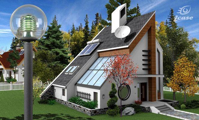 Detaliu proiect de casa - Casa cu ETAJ CE 001 | Proiecte case, proiecte de case, proiecte vile, proiecte de casa, planuri case, planuri de case, planuri casa, house project, residential projects, interioare, amenajari