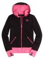 Girls Sportswear | Find Girls Activewear & Sports Wear Outfits