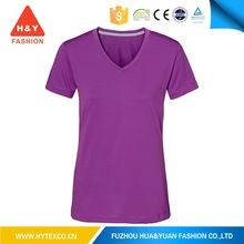 china casual OEM service ladies t-shirt raglan t-shirt--7 years alibaba experience  Best seller follow this link http://shopingayo.space