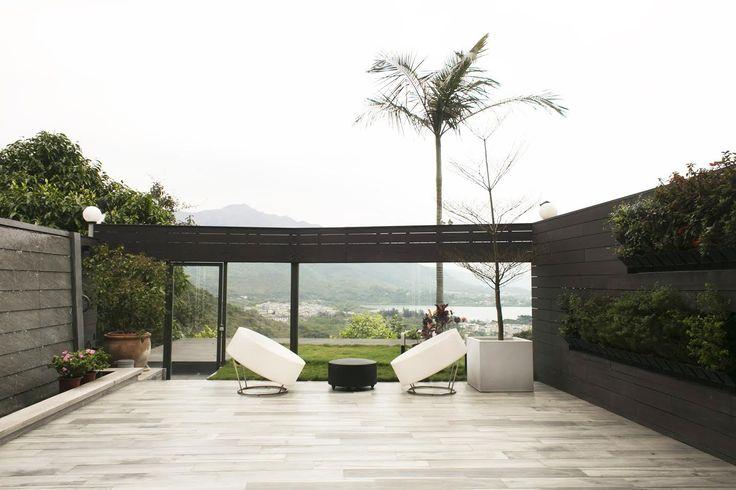 Meet the Designer: Pal Pang of Another Design