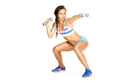 http://www.fitnessmagazine.com/workout/you-can-do-it/better-body-plan/better-body-plan-2014/#page=2