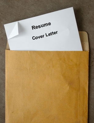 50 best resumes images on pinterest resume resume ideas and