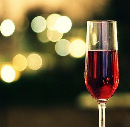 20 Amazing Organic Wines Under $20 - EcoSalon