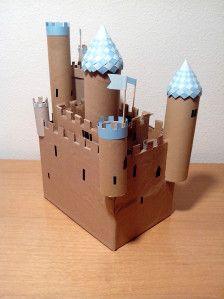 13-11 castillo (7)